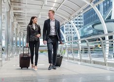 Get More From Your Flight With Etihad Business Class Flights  #Etihad #Business #Class #Flights Packing For Europe, Backpacking Europe, Traveling Europe, Travel Packing, Business Travel, Business Women, Global Business, Etihad Business Class, Travel Itinerary Template