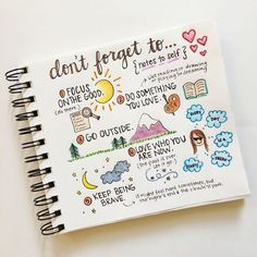 Bullet Journal Ideas Like this recipe? Share it with your friends and family.Get inspired with all of these creative ways to make the best of your bullet journal Bullet Journal Ideas Pages, My Journal, Bullet Journal Inspiration, Journal Pages, Bullet Journals, Scrapbook Journal, Bullet Journal Knitting, Bullet Journal Writing Styles, Bullet Journal Gift List