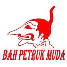 Bah Petruk Muda JOGJA in Yogyakarta, DI Yogyakarta Yogyakarta, Arabic Calligraphy, Arabic Calligraphy Art