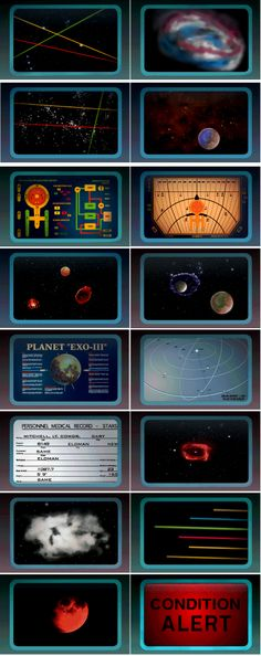 Star Trek TOS graphics 4