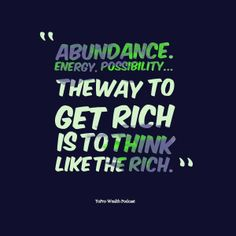 Image from http://yoprowealth.com/wp-content/uploads/2014/03/QuotesCover-Mindset-Abundance-300x300.png.