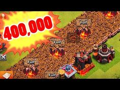 Clash of Clans | 400,000 BARBARIANS (Subscribers) | Funny/Fail Clash of Clans Clips Montage - http://positivelifemagazine.com/clash-of-clans-400000-barbarians-subscribers-funnyfail-clash-of-clans-clips-montage/