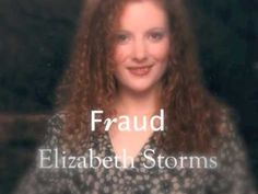 Fraud was inspired by an individual who let everyone down and in the process found themselves lost and alone. A danceable pop song with an angry message. Soaring, powerful vocal delivery from Elizabeth Storms. Lyrics and Music: Lorne K. Hemmerling and Elizabeth Storms Sequencing, arrangement, production, mixing and mastering: Lorne K. Hemmerling Vocals: Elizabeth Storms AVAILABLE @ http://lornehemmerling.wix.com/elizabeth-storms#!buy-music/c1olt