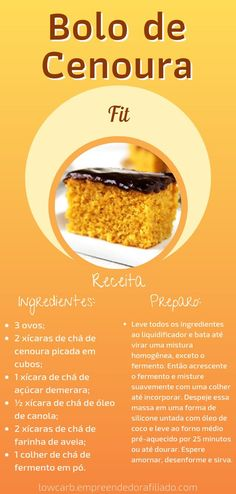 microwave match carrot cake, match carrot cake with rice flour, Easy Smoothie Recipes, Easy Smoothies, Good Healthy Recipes, Raw Food Recipes, Healthy Snacks, Snack Recipes, Coconut Milk Smoothie, Homemade Frappuccino, Apple Cider Vinegar Detox