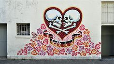 i like this one too!! Most Romantic Places in Austin to Instagram on Valentines Day