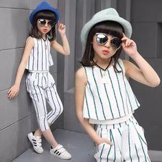 88d4429f8 16 melhores imagens de roupas fashion infantil