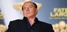 """Silvio Berlusconi war einst ein Opfer der sizilianischen Mafia. Laut einem Gerichtsurteil des höchsten italienischen Berufungsgericht zahlte er in den siebziger Jahren Schutzgeld an die Cosa Nostra. Nach Ansicht der Richter waren die hohen Summen damals eine """"Notwendigkeit""""."""