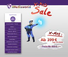 Xmas Sale   #xmas #sale #web #app  http://www.imediaworld.de/