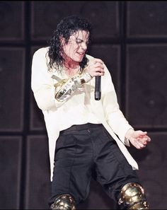 Michael Jackson Story, Mj, Tights, Hipster, Style, Navy Tights, Swag, Hipsters, Panty Hose