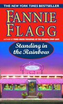 Any Fannie Flagg book will do...