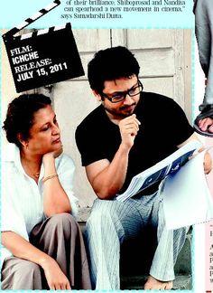 Shiboprosad turns into actor in his coming film Ramdhanu Rang - Bongo Adda