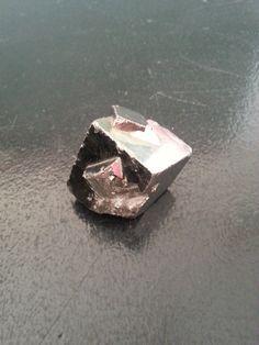 unne CORPORATIVO UNNE¿Para qué es utilizado el zinc en su mayoría?, gran parte del zinc es utilizado, ya sea como material de aleación o para revestir acero. www.unne.com.mx