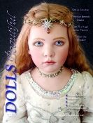 Dolls Beautiful Magazine
