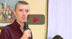 Italo Cillo Meditazione Guidata #italocillo