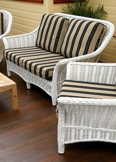 gatsby chair naturallycane rattan and wicker furniture australia