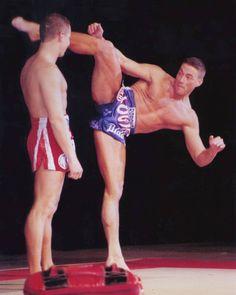 Jc Van Damme, Scott Adkins, Jason Statham, Keira Knightley, Bruce Lee, Ufc, Body Weight, Martial Arts, Beautiful Men