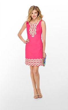 Lily Pulitzer $278