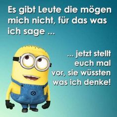 funny picture & quite tight.jpg& by Renilinz. One of 11217 files in the category & sayings and jokes& on FUNPOT. Funny Images, Funny Photos, Minion Gif, Dump A Day, Romantic Pictures, Tabu, Minions Quotes, Great Quotes, Funny Jokes