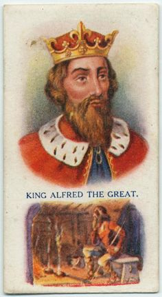 Cigarette cards Builders of the British Empire. -One of hundreds of thousands of free digital items from The New York Public Library.
