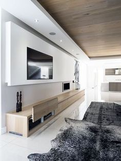 Kitchen Confidential   Caesar Zone Living Room Modern, Living Room Tv, Living  Room