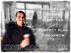Kevin MacWilliams - Made with PicsArt - Name w/Over