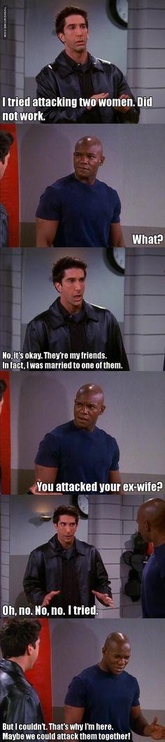 Ross!!!