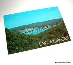 18 Best Lake NorFork Summer 2015 images | Summer 2015