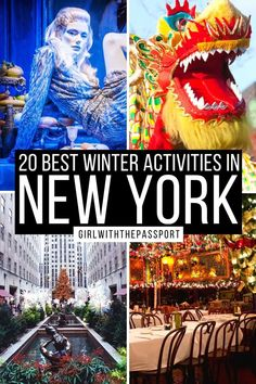 Best things to do in winter in nyc, best things to do in nyc in winter, best things to do in winter in New York City, best things to do in winter in New York City, Christmas in NYC, Christmas in New York City, NYC travel guide, NYC travel tips, NYC travel itinerary, New York City travel guide, New York City travel tips, New York City travel itinerary.
