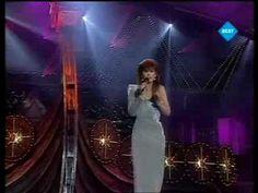 1992 Eurovision Winner (Ireland) - Why Me? - Linda Martin.