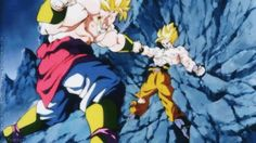 Cool moment in Dragon Ball Dragon Ball Z, Akira, Native American Humor, Super Movie, Fire Heart, Manga Anime, Artwork, Naruto, Cartoons