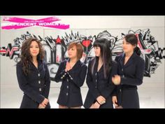 121015 miss A new album greetings