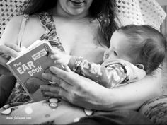15 beautiful breastfeeding images you have to see    Jillayna Adamson had a rough start to breastfeeding, but she wants people to see these gorgeous images - and in them, the magic of the bonding experience.t