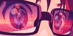 Arima Kousei and Miyazono Kaori - Your lie in April / Shigatsu wa Kimi no Uso Fanart Manga, Manga Anime, Anime Art, Anime Soul, Your Lie In April, Hikaru Nara, Otaku, Kuzu No Honkai, Miyazono Kaori
