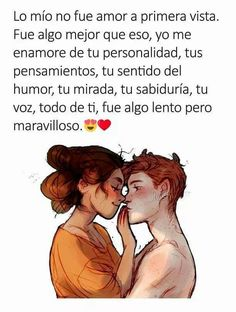 18 Ideas For Quotes Cute Love Sexy Love Quotes, Romantic Love Quotes, Love Quotes For Him, Spanish Quotes Love, Love Poems, Inspirational Phrases, Motivational Phrases, Meaningful Quotes, Amor Quotes