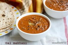 DAL MAKHANI RECIPE| SIDE DISH FOR ROTI (with video)Jeyashri's KitchenDAL MAKHANI RECIPE| SIDE DISH FOR ROTI (with video)
