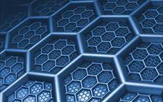 Znalezione obrazy dla zapytania hexagonal