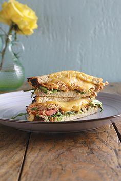 Cheap, Tasty, Filling: Austin's best breakfast, lunch, dinner & happy hour steals | Austin Monthly