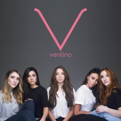 Ventino Oficial (@Ventinoficial) | Twitter Spanish Music, Most Popular Instagram, Online Web, Victoria, Marvel, Actors, Photo And Video, Instagram Posts, Movie Posters