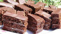 Stollwerck szelet - Blikk Rúzs Minion, Food, Internet, Essen, Minions, Meals, Yemek, Eten