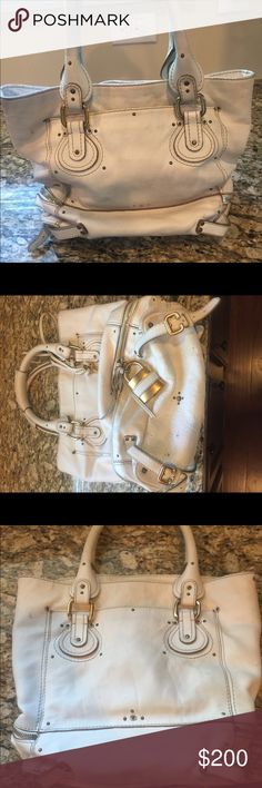 Chloe Bag Authentic Chloe Bag Chloe Bags Shoulder Bags