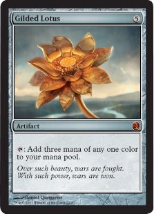 From the Vault 20 MTG Magic the Gathering