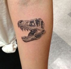 Tattoo designs angel dr woo 15 Ideas for 2019 Dope Tattoos, Unique Tattoos, Beautiful Tattoos, Body Art Tattoos, Small Tattoos, Tatoos, Dr Woo Tattoo, T Rex Tattoo, La Tattoo