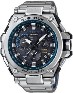 Ceas Casio G-Shock Exclusive MTG-G1000D-1A2ER