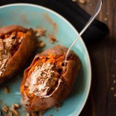 Recipes • A Sweet Pea Chef