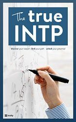 Understanding INTPs in Relationships and How The INTP Gets Along With Other Types | Truity