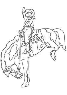 Equestrian silver cup style trophée Cheval Chaussure//Rider//showjumper Gravure Gratuite