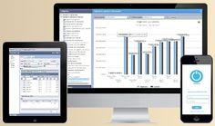 La importancia de la movilidad en tu software de gestión de empresa.