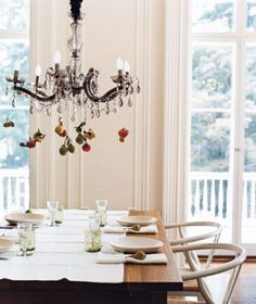 decorating for fall 2015 - Google Search