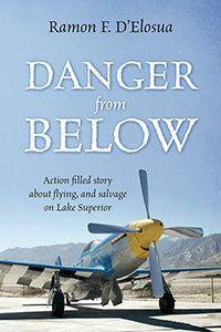 Danger From Below