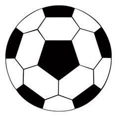 Soccer Ball Coloring Page . 24 soccer Ball Coloring Page . Sports Balls Coloring Pages Bestofcoloring